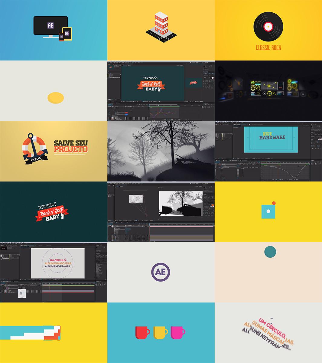 projetos_curso
